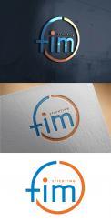 Logo & Huisstijl # 989011 voor Logo voor Stichting FIM wedstrijd