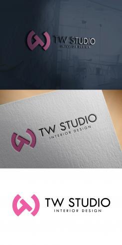 Logo & Huisstijl # 992327 voor Logo   huisstijl voor extra dienstverlening in bestaand bedrijf wedstrijd