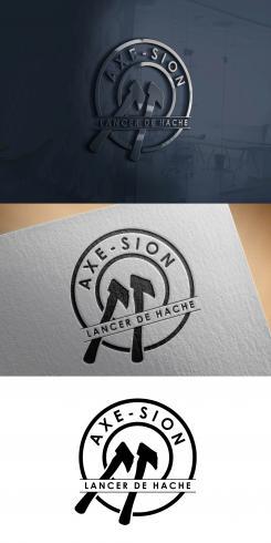 Logo et Identité  n°1152540