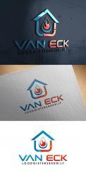 Logo & Huisstijl # 1092851 voor Ontwerp een logo en een huisstijl voor een allround loodgietersbedrijf wedstrijd