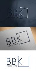 Logo & stationery # 1157459 for Help me brand my new finance firm contest