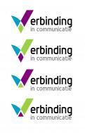 Logo & Huisstijl # 1224573 voor Verbindend Fris doch strakke huisstijl voor een trainingsbureau wedstrijd