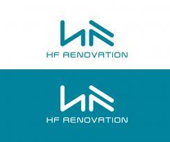Logo et Identité  n°845980