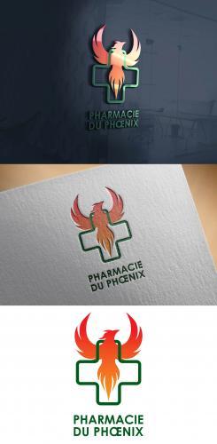 Logo et Identité  n°1162885
