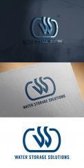 Logo & Huisstijl # 966563 voor Logo   huisstijl voor tankonderhoudsbedrijf wedstrijd