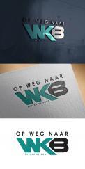 Logo & Huisstijl # 1087949 voor Nieuwe Dienstverlening Wkb wedstrijd
