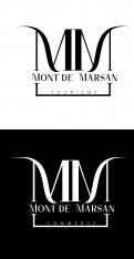 Logo et Identité  n°1031682