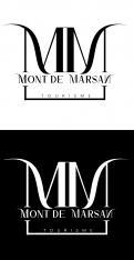 Logo et Identité  n°1031694