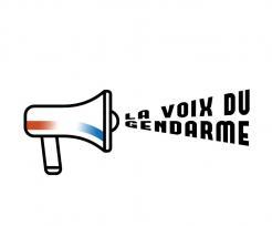 Logo et Identité  n°975729