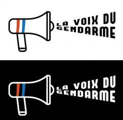 Logo et Identité  n°975730