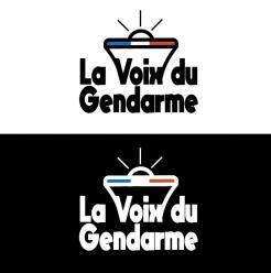 Logo et Identité  n°975950