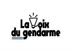 Logo et Identité  n°975954