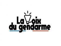 Logo et Identité  n°975955