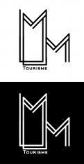 Logo et Identité  n°1031663