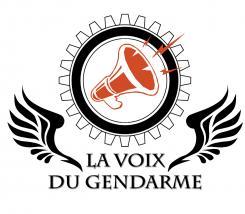 Logo et Identité  n°975530