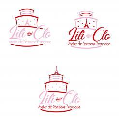 Logo et Identité  n°910802