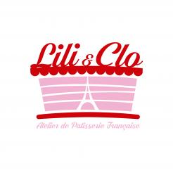 Logo et Identité  n°910336