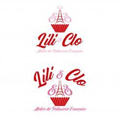 Logo et Identité  n°909936