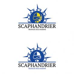 Logo et Identité  n°902648