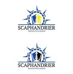 Logo et Identité  n°902649