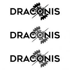 Logo et Identité  n°905768