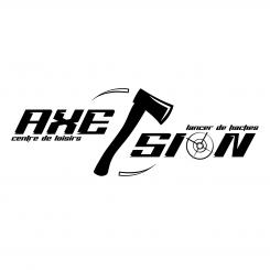 Logo et Identité  n°1151070