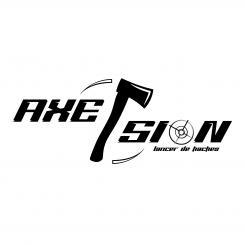 Logo et Identité  n°1151293