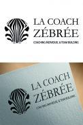 Logo et Identité  n°1162950