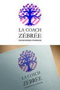 Logo et Identité  n°1162952
