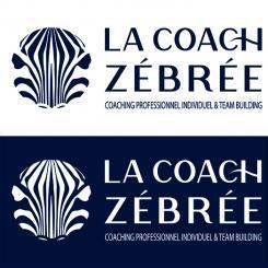 Logo et Identité  n°1170585