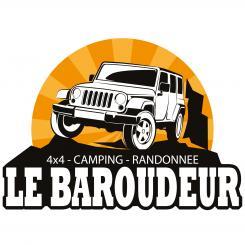 Logo et Identité  n°1183944