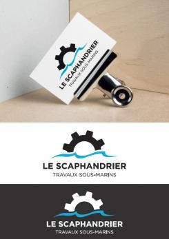 Logo et Identité  n°902686