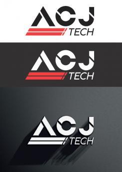 Logo et Identité  n°904495