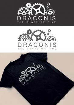 Logo et Identité  n°904456