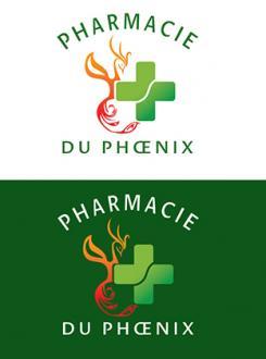 Logo et Identité  n°1161894