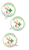 Logo et Identité  n°1161199