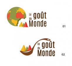 Logo et Identité  n°628121