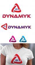 Logo et Identité  n°755029