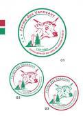 Logo et Identité  n°1006244