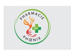 Logo et Identité  n°1160839