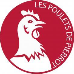 Logo et Identité  n°869959