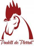 Logo et Identité  n°869964