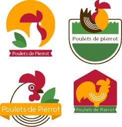 Logo et Identité  n°869954