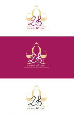 Logo et Identité  n°912624