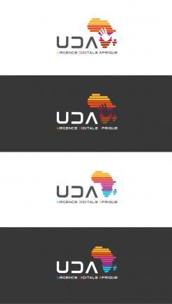 Logo et Identité  n°912227