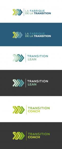 Logo et Identité  n°912236