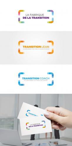 Logo et Identité  n°910254