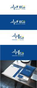 Logo et Identité  n°929520