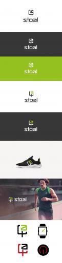Logo et Identité  n°1054427