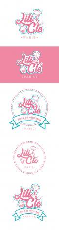 Logo et Identité  n°911083